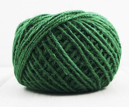 20m 65 21yrd Smaragdově Zelené Konopí Povlečení Ka