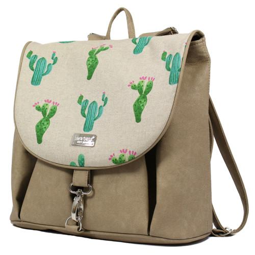 CityLife Backpack no.153