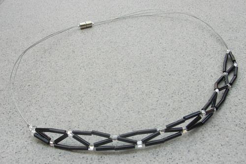 náhrdelník N18