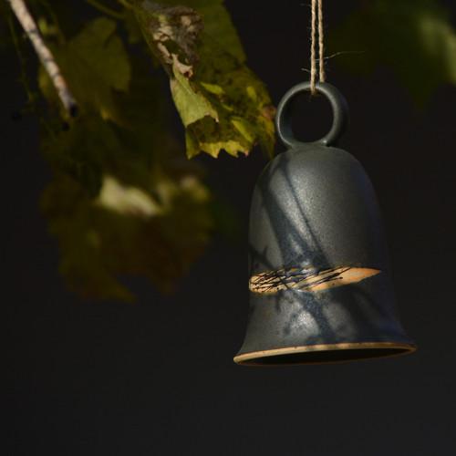 Zvonek - Lesní rozbřesk