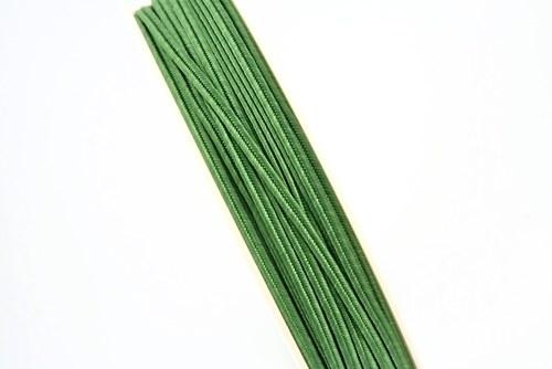 Sutaška 3mm A4802, 4m délka - zelená travní