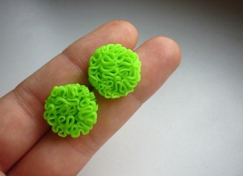 Neonové muchlánky