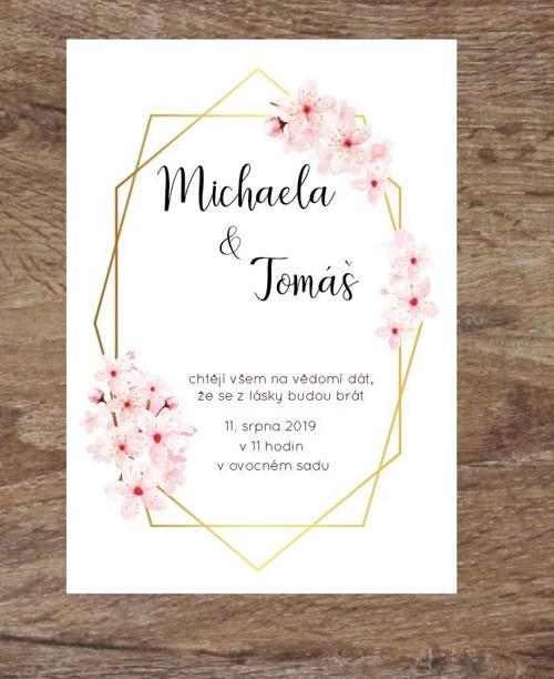 Svatební oznámení so.37
