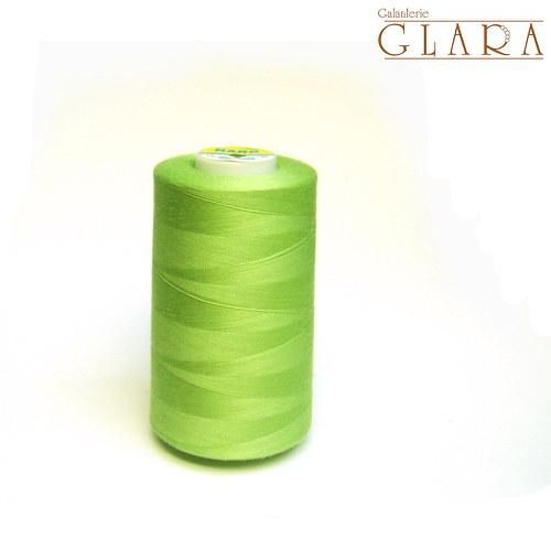 Nit / zelená č. 140244 / 5000 y