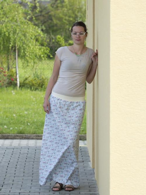 sukně   Fler Box uživatele dhalia  4cb2deb8f7