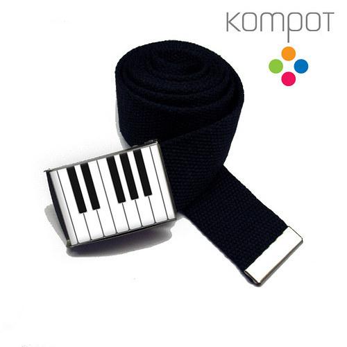 Pásek 061 :: Piano