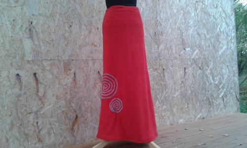 a2c4bbff76d5 Podzimní a zimní sukně   Fler Box uživatele FrancescaFarniente
