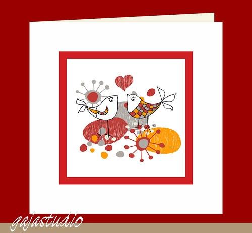 Ptačí láska ZV_17