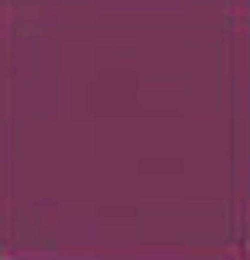 Barva PORCELAINE 150 - barva 08 (růžová)