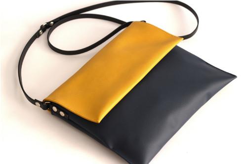 BELIZEE mini bag 6