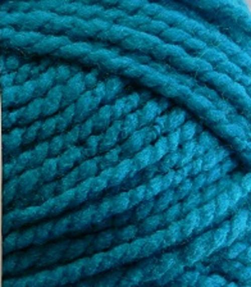 FAVORI barva 105 mořská modř