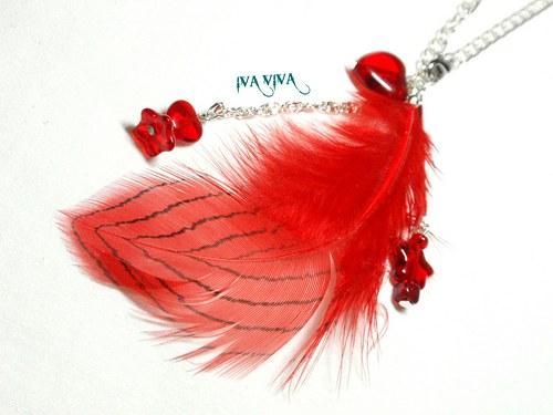 RedFeat VIVA