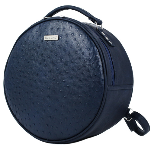 Luna Backpack no.2