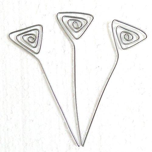 napichovátko trojúhelník