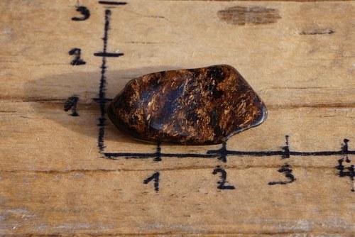 bronzit  B4258