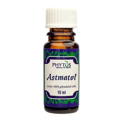 Astmatol - ISEO 10ml