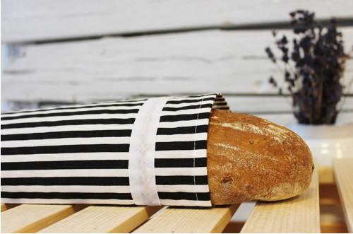 Pytlík na chleba