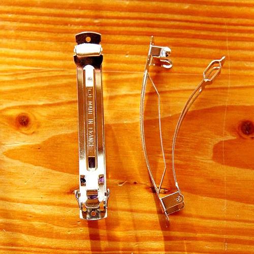 Francouzská Mechanika - 9cm