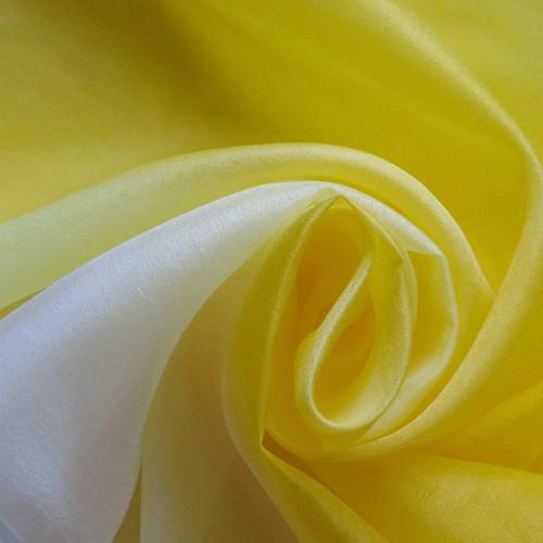 Kombinuj: Žlutá