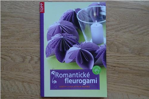 Romantické fleurogami (TOPP)