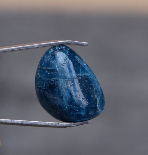 apatit (17 mm)   J669