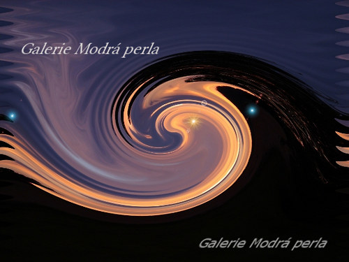 Vnitřní světy IV .......autorská fotografika