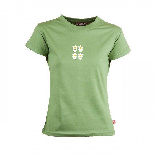tričko MONO spring