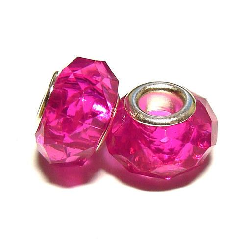 Modular - pink