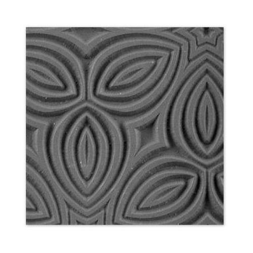 Textura / Kaleidoscope