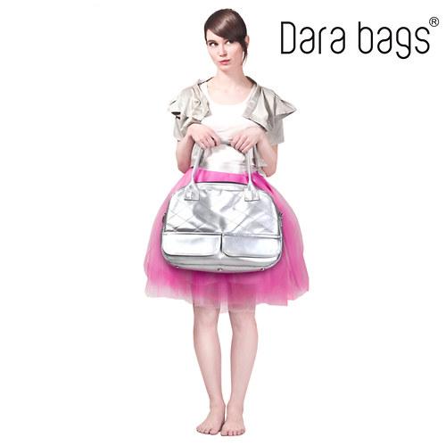 Nákupní poukaz 1300 Kč u prodejce Dara bags