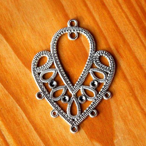 Ramínko - Orientální Ornament