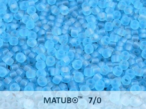Matubo 7/0 - 60020/84110 - 5 g