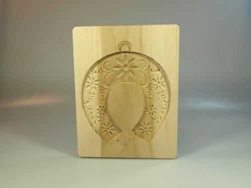 forma na perník,cukroví,keramiku-velká