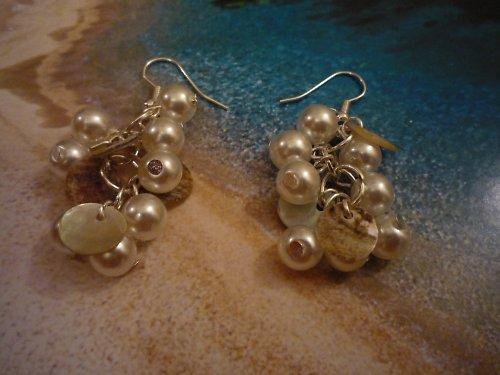 Něžné perlovky