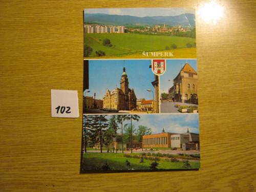 prošla pohlednice/102