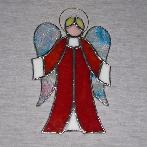 Anděl Max