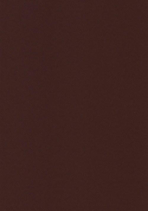Fotokarton A4 čokoládový