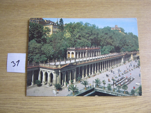 pohlednice prošla/31