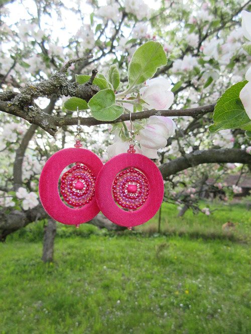 Plyšákovky růžovoučké...VÝPRODEJ