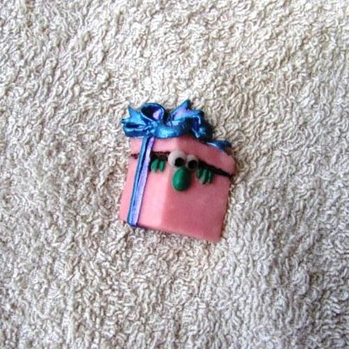 Dárek - vánoční nabídka - 6 ks za 99,- kč