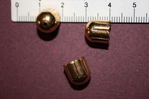021 KAPLÍK 9 mm