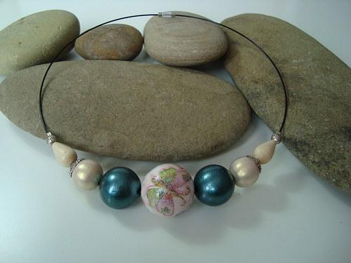 elegantní perleť 1