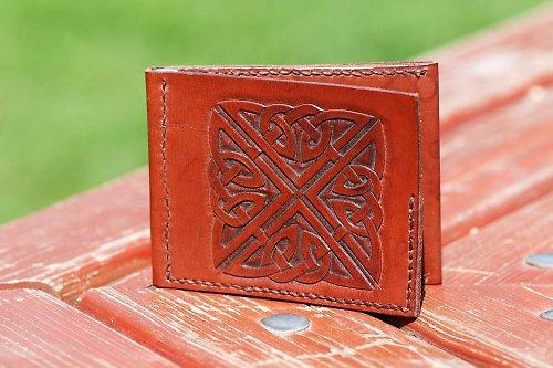 peněženka - dolarovka
