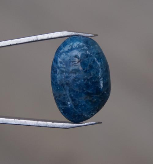 apatit (19 mm)   J627