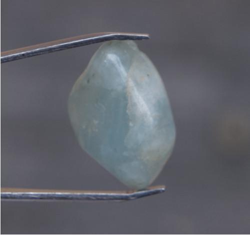 akvamarín (18 mm)  J670