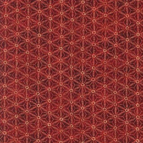 269- Imperial Fusion Burgund