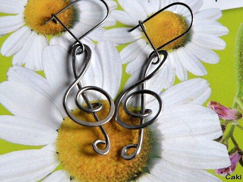 Máte rádi muziku ? .....