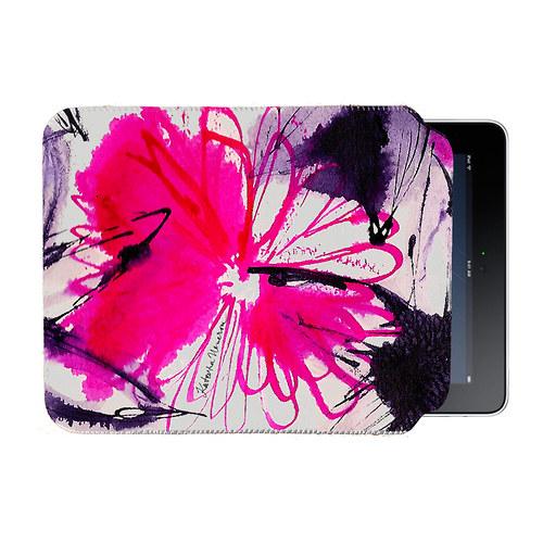 LETO I - Leskly, Luxusni iPad obal