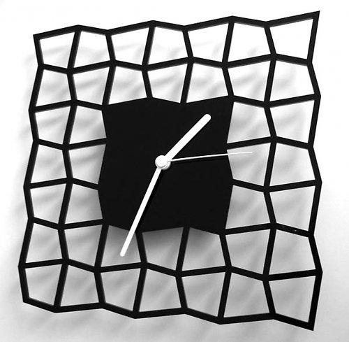 Neo-kubist