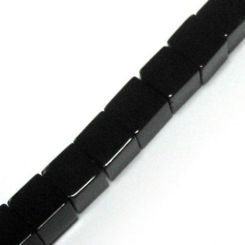 Onyx - 8 mm